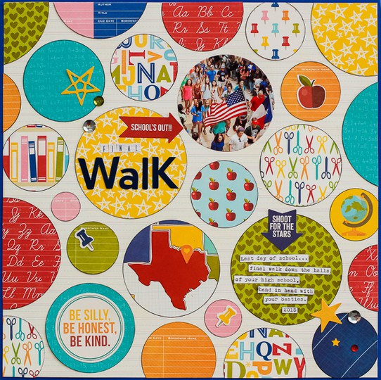 Finalwalk dianepayne jb 1 original
