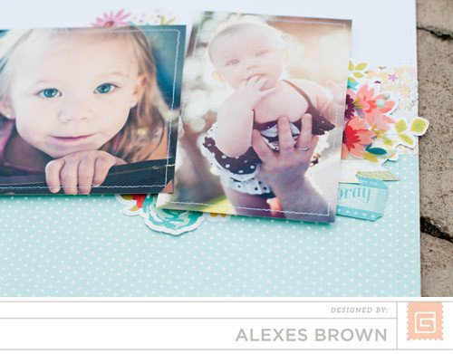 Alexes brown   rsvp 8