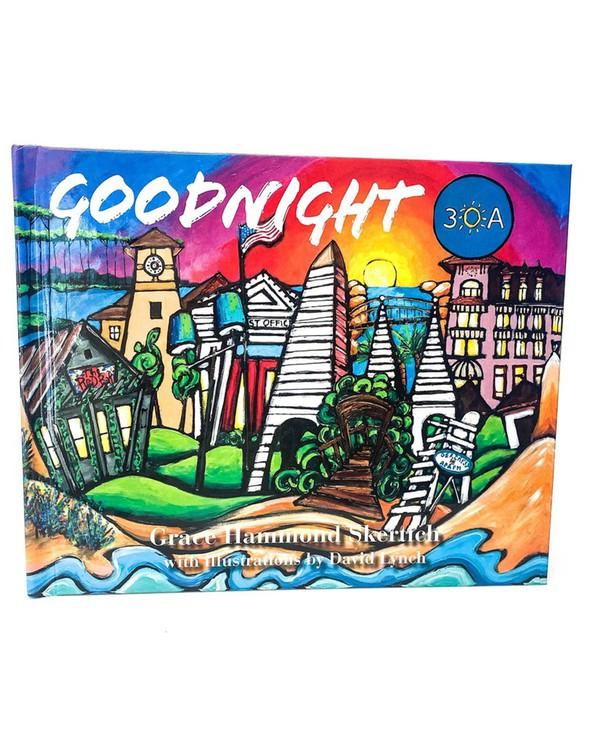 110865 goodnight30abook slider1 original