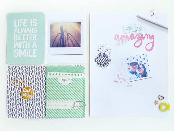 Analogpaper 2014 hb lifeisalwaysbetterwithasmile 1 1500