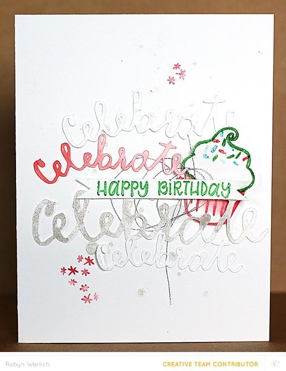 Happy birthday 1 rw original