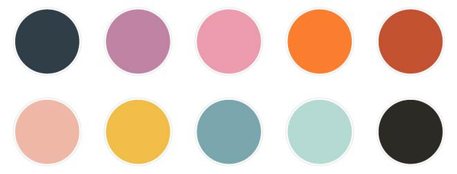Sc preview colorpalette august18 mobile mobile palette