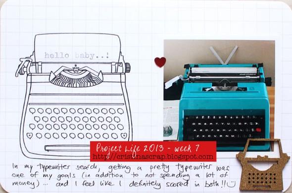 Pl2013 week7det9 web