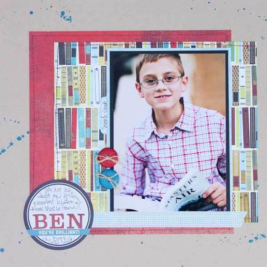 Ben1 resized