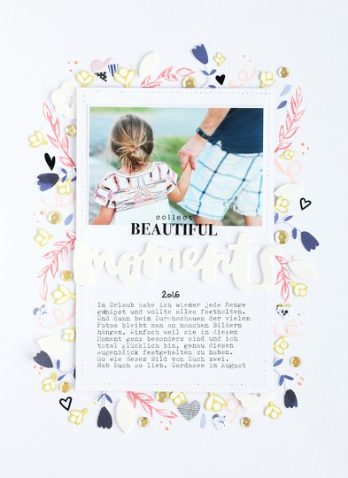 Steffiried novemberkit16 layout3 original