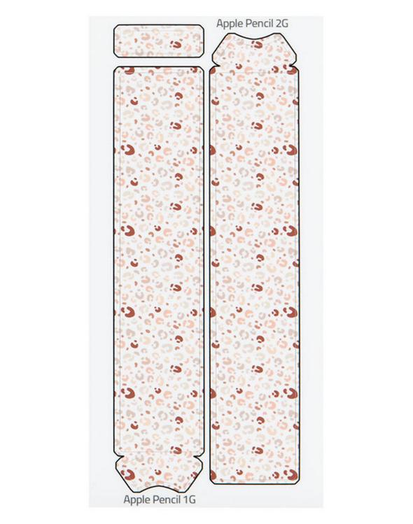 104142 leopardprintapplepencilwrapsticker slider1 original