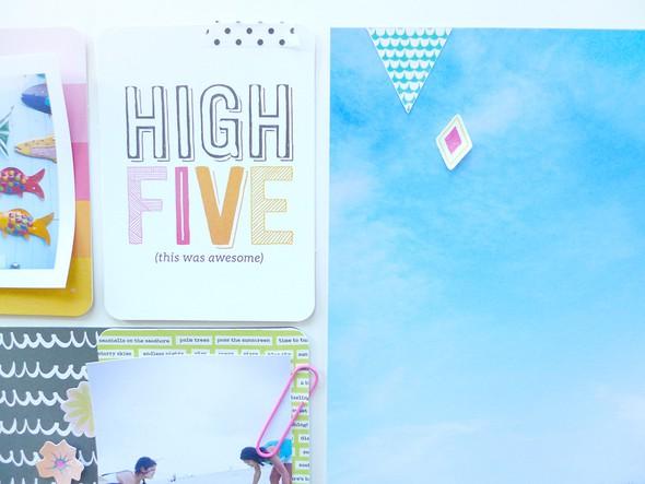 Analogpaper hb 2014 highfive 6 1000