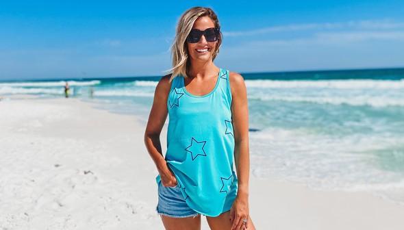 142730 stars tank sun shirt women seafoam slider1 original
