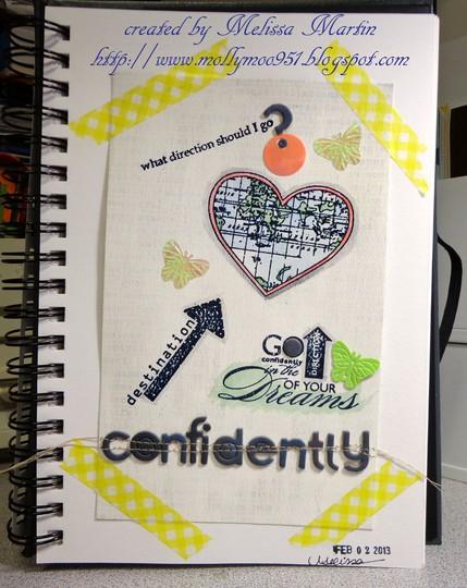 Msm's confidently (main) dsc01149