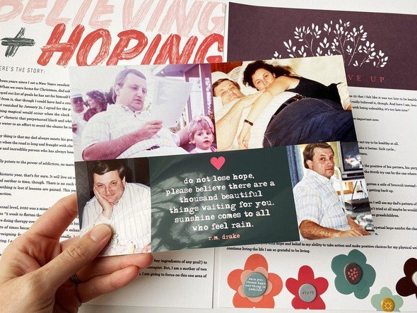 Lwonsik hope detail3 original