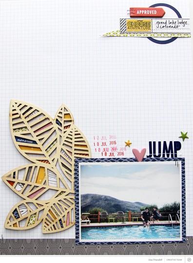 Jump lisatruesdell original