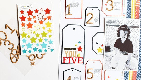 Designrecipes marketing7 original