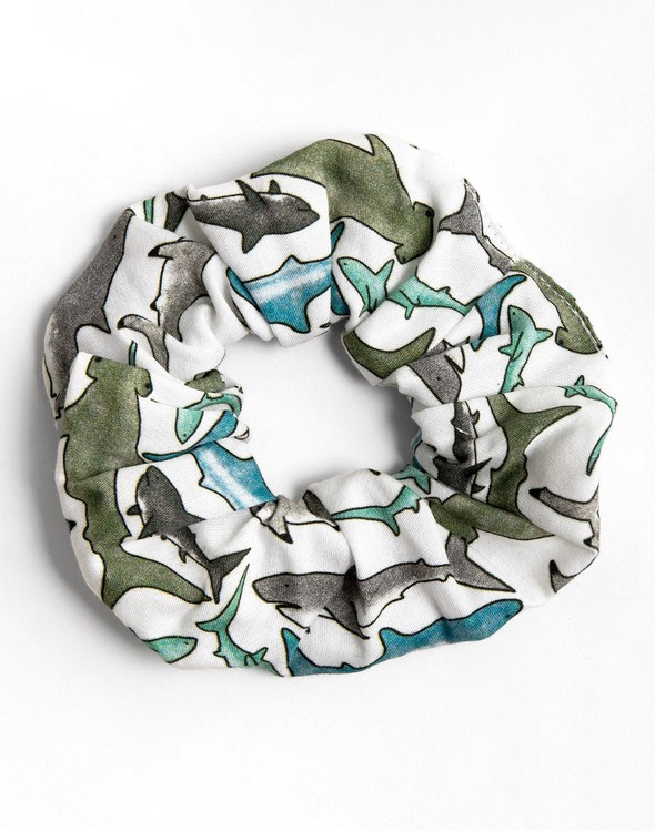 130895 sharkscrunchie slider1 original