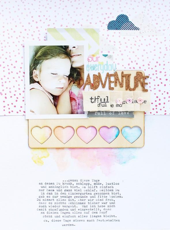 Steffiried junikit15 layout2 original