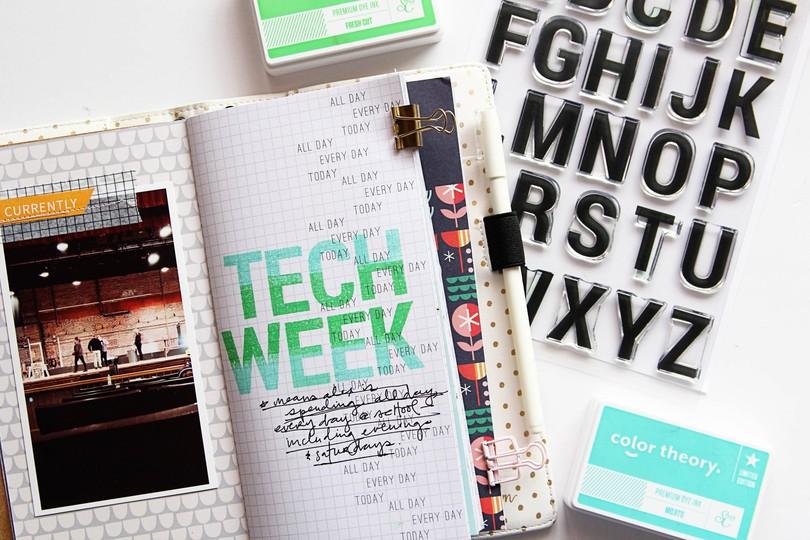 Techweek00 lisatruesdell original