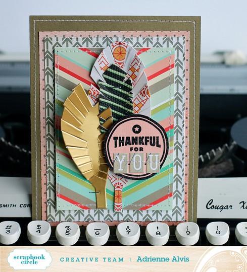 Thankfulcard1