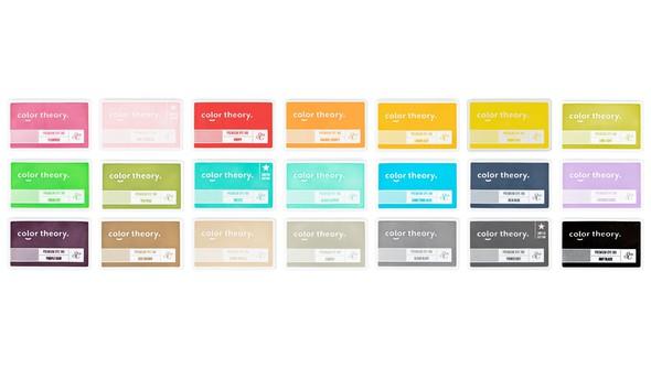81361 colortheoryinkpadbundle slider v2 original