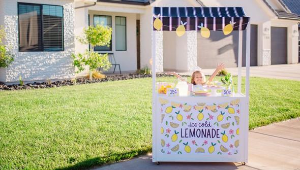 Pp lemonade digital printables 0007 img 1020 original