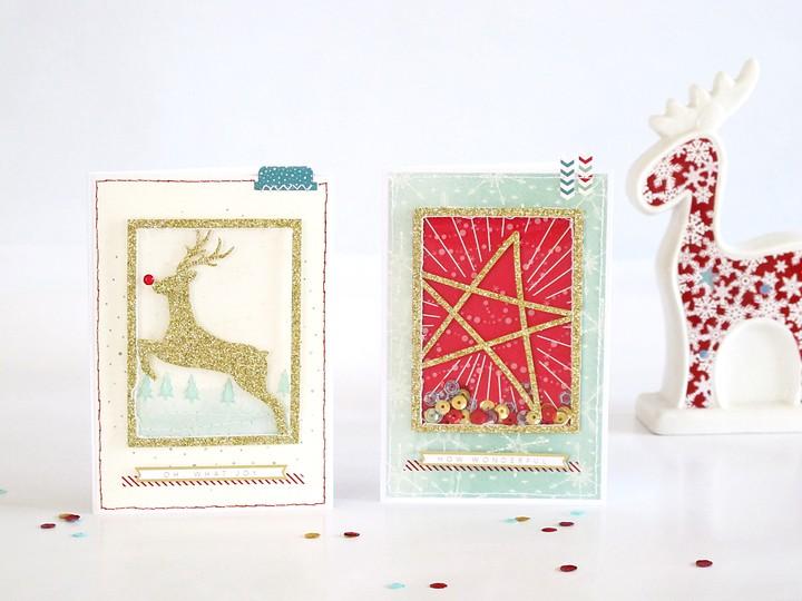 Su cards original