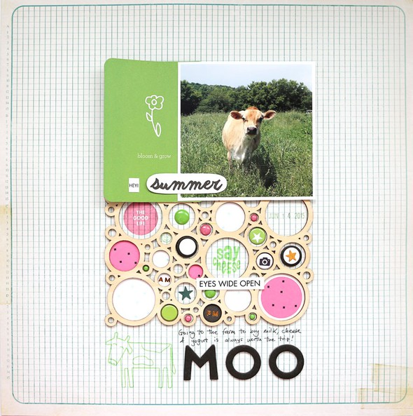 Moo web original