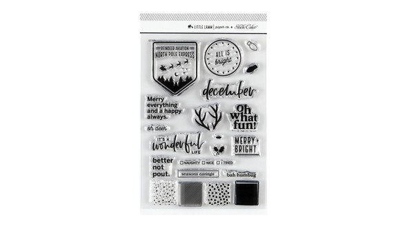 57707 christmasstamp slider original