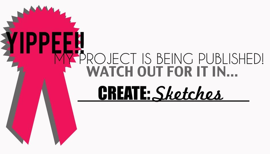 Pub create sketches