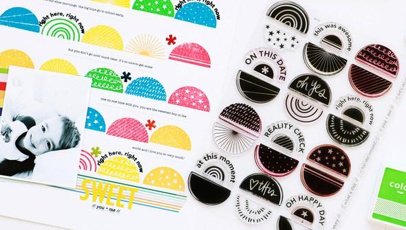 2020 01 stamp inuse02 original