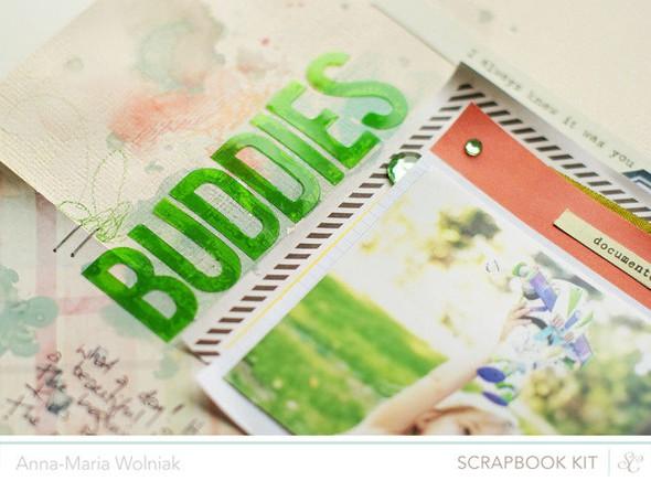 Buddies2