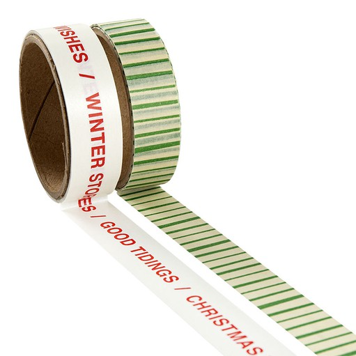 Picture of December Daily® 2019 Masking Tape Bundle