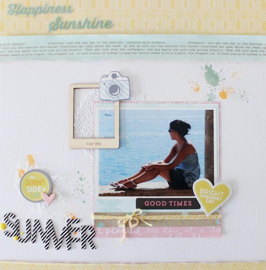 Lo summer 01