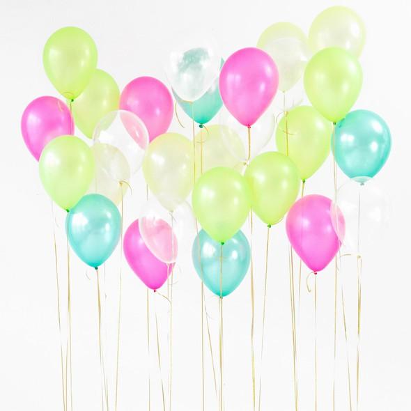 Sdiy balloons shop secondary round2 1 original