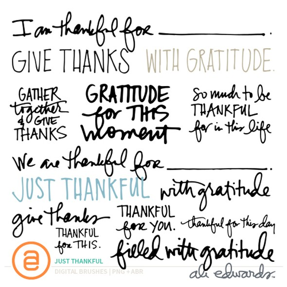 Aedwards justthankful prev original