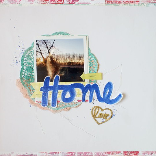 Homelove