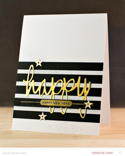 New years card pixnglue img 8457
