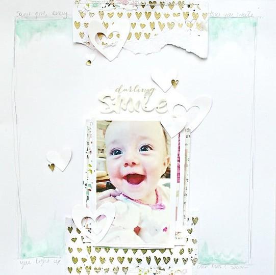 Ashli oliver soaphousemama simon bold stamping 6
