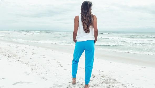 121389 fleece joggers women 30a blue slider7 original