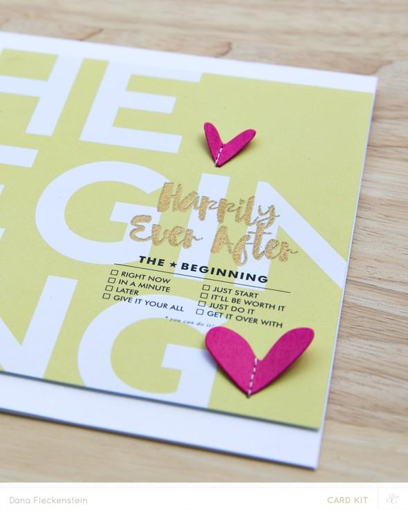 Wedding card pixnglue img 9651 original