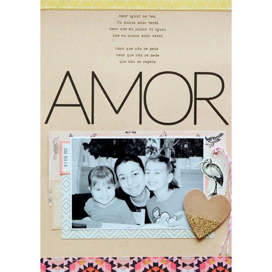 034 amor1