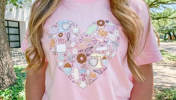 145938 love for baking slider2 original