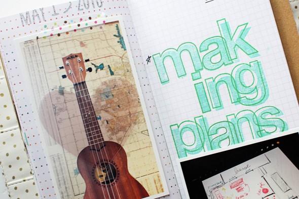 Plans02 lmt original