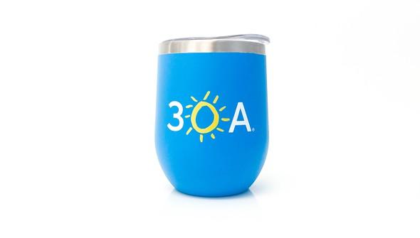110905 insulated30awineglass30ablue slider1 original