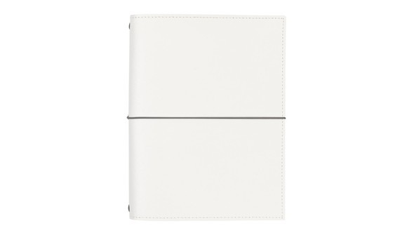 102034 pleatherfolio slider original