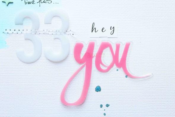 33 heyyou 072014