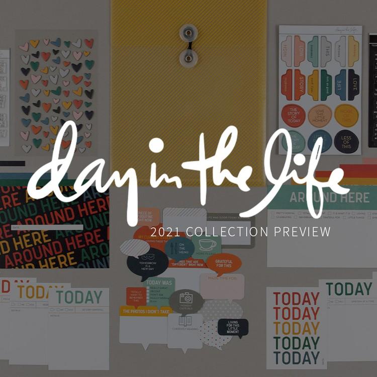 Ditl21 previewsq