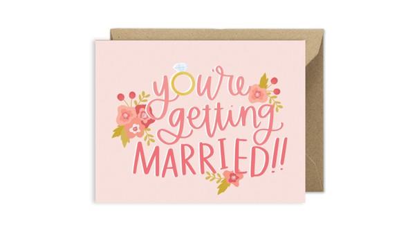 You%2527regettingmarriedcard slider original