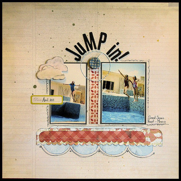 Jump in lomay2011