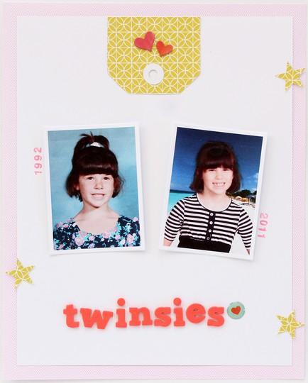Twinsies1 original