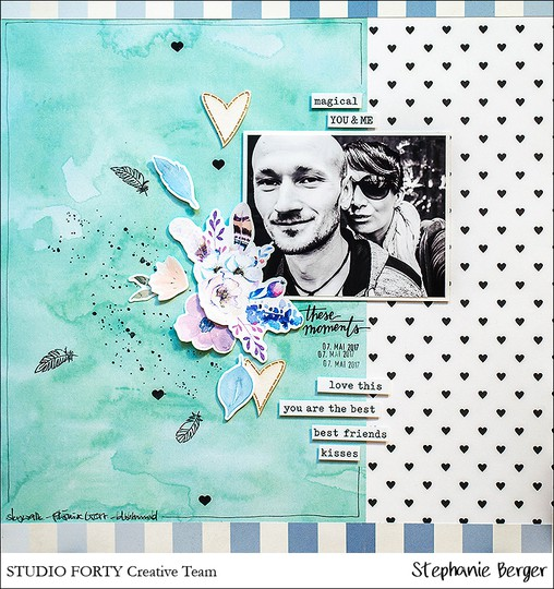 Stephanie berger   studio forty   scrapbooking layout   these moments %25281%2529 original
