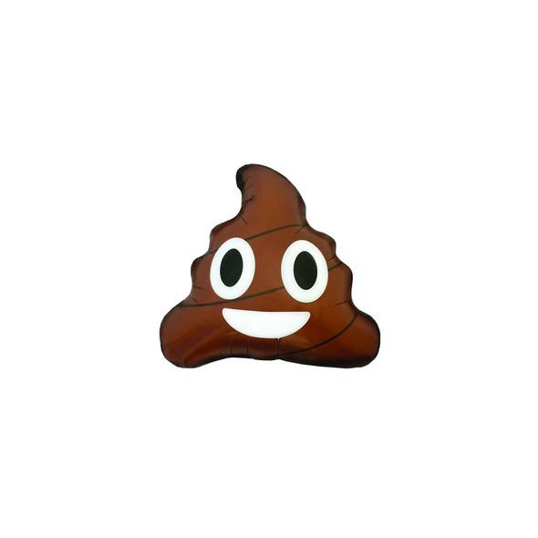 Emoji poop 2644 original