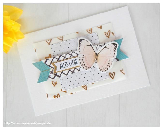 Papierundstempel cardmaking  dpkartenchallenge dani peuss geburtstagskartentag pink paislee 1 220417 original